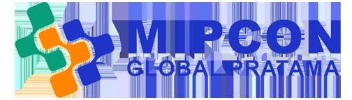 PT. MIPCON GLOBAL PRATAMA