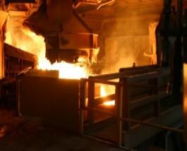 Mining Mineral